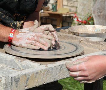 Предизвикателства, стоящи пред занаятчиите, микро, малкия и средния бизнес в България